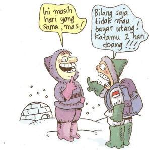 tidak-ada-kata-yg-artinya-kemaren-dalam-bhs-eskimo